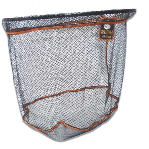 landing-net-duel-550
