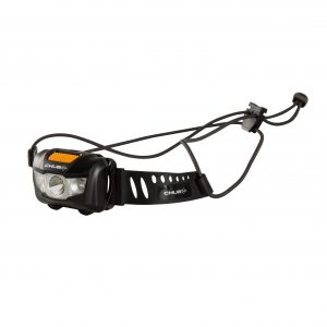chub_sat-a-lite_headtorch170