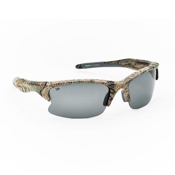 db0166b0e8 HomeAccessoriesSunglassesDaiwa Infinity Camo Polarized Sunglasses.  icpsg5 daiwa sunglasses