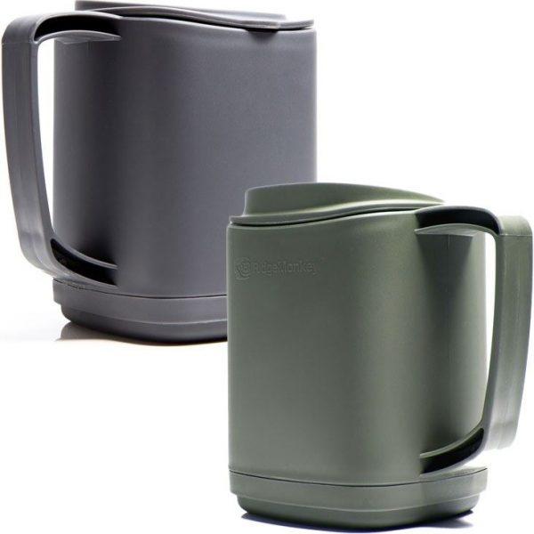 Ridgemonkey Thermo-Mug