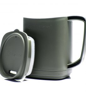 RidgeMonkey Thermo-Mug