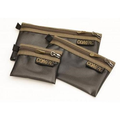 Korda-Compac-Wallet