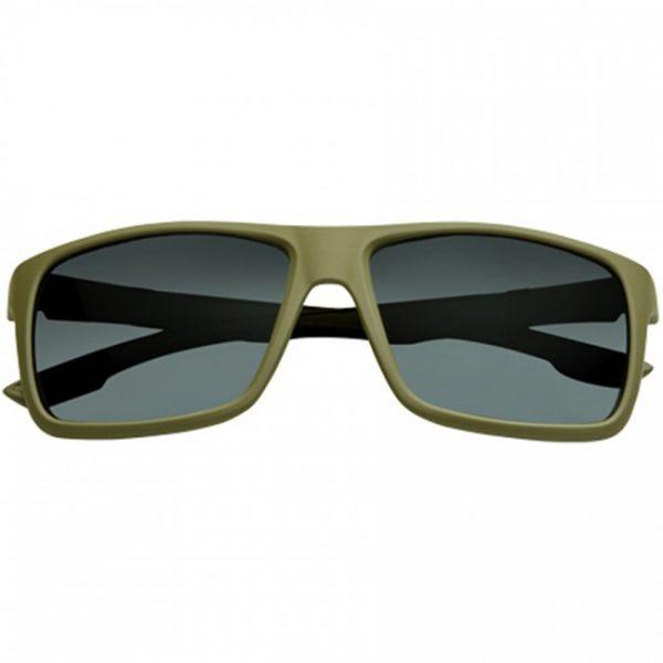 Trakker_Classic_Sunglasses