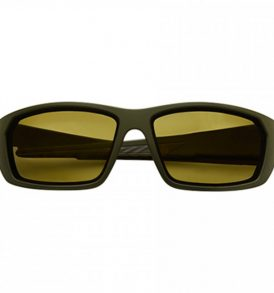 Trakker Sunglasses