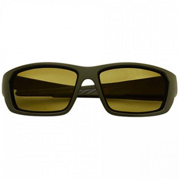 Trakker_Wrap_Around_Sunglasses