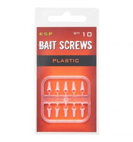 ESP Bait Screws