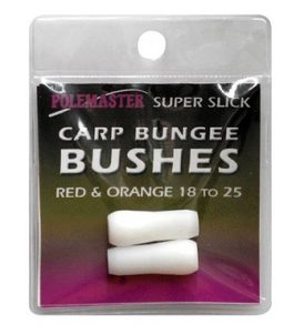 Drennan Super Slick Bungee Bushes