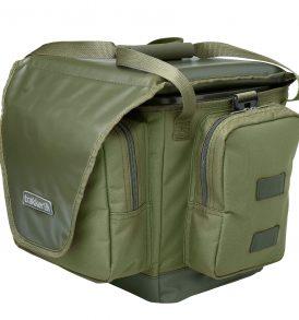 Trakker NXG Bucket Bag