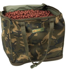Fox Camolite Bait/ Air Dry Bag