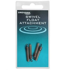 Drennan Float Attachments