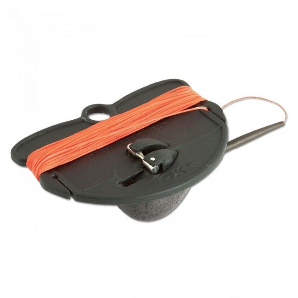 Fox-Mk2-Captive-Back-Leads