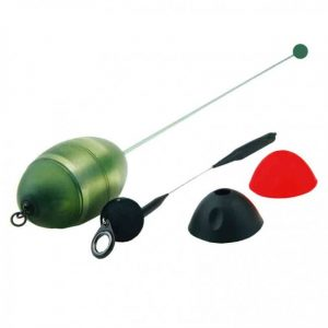 Fox Zig Float Kits