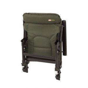JRC Defender Armchair 2