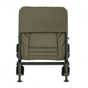 JRC Stealth Chair 2