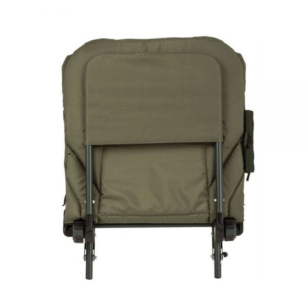 JRC Stealth Recliner 2