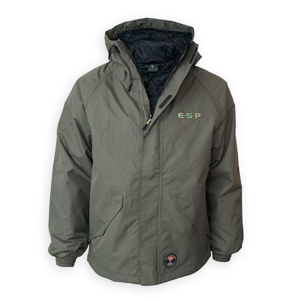 esp-25k-quilted-waterproof-jacket