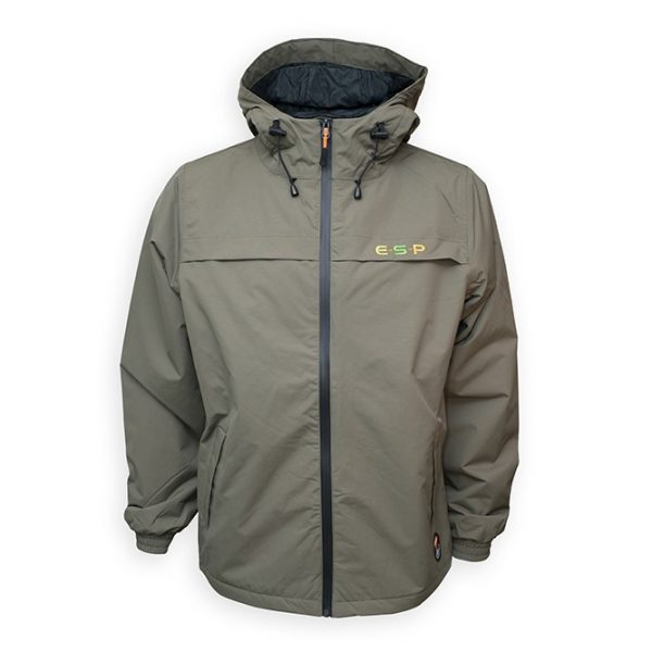 esp-windbeater-jacket