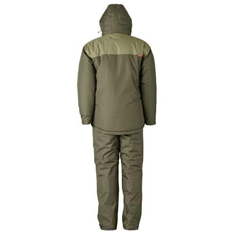 trakker-multi-core-suit