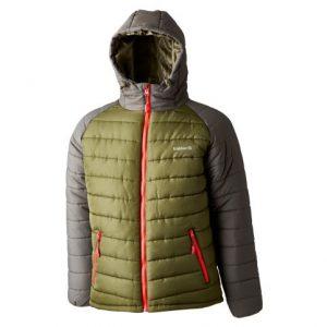 206141-206145_hexathermic_jacket_a