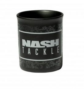 Nash Ceramic Mugs