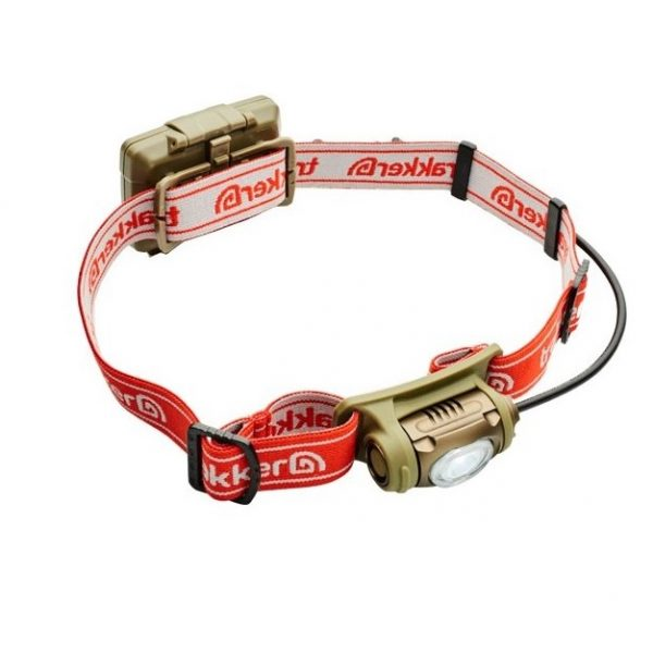 Nitelife-L4-headtorch