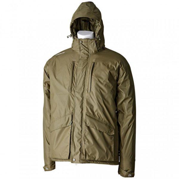 Trakker-Elements-Jacket
