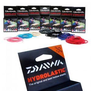daiwa-hydrolastic_2