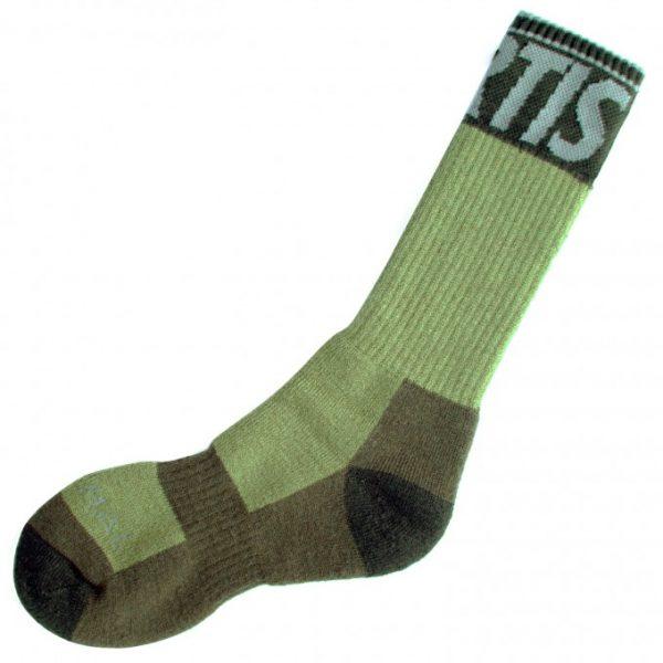 Fortis_Thermal_Sock