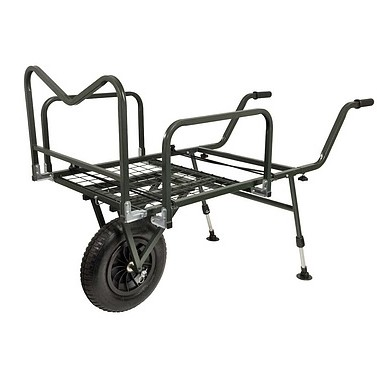 TF GEAR TRAIL BLAZER WHEEL BARROW