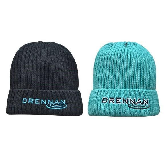 drennan-beanie-hat