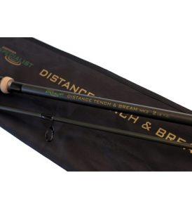 Drennan Specialist 12ft Distance Tench & Bream Mk2