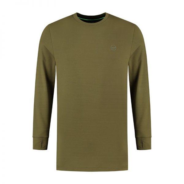 korda-kore-themal-shirt