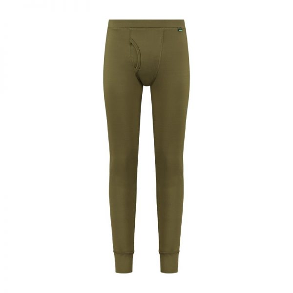 korda-kore-thermal-leggings