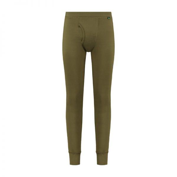 korda-kore-thermal-leggings