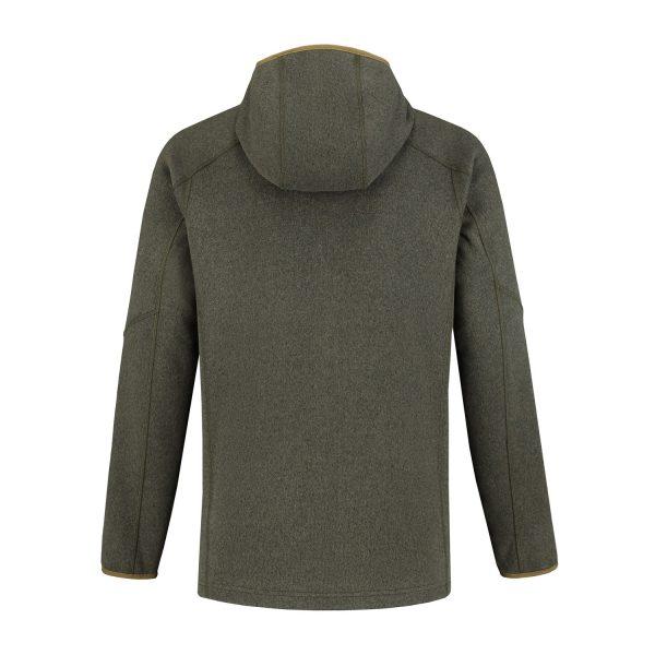 korda-polar-fleece-zip-hoodie-1