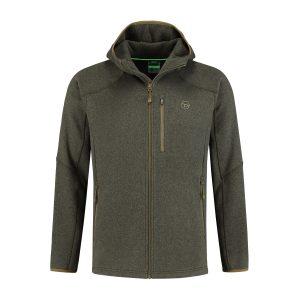 korda-polar-fleece-zip-hoodie