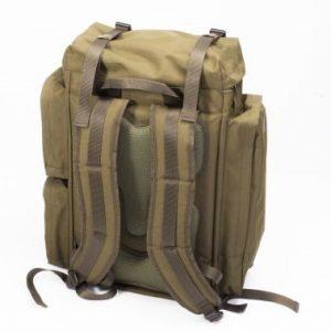 nash dwarf rucksack 1