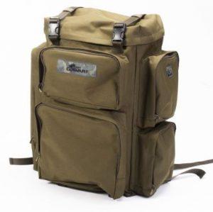 nash dwarf rucksack