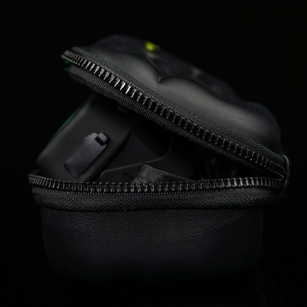 ridgemonkey tech case-1