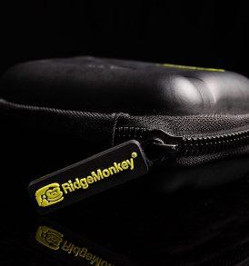 RidgeMonkey GorillaBox Tech Case 45 & 75