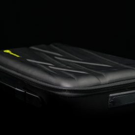 RidgeMonkey GorillaBox Tech Case 370 & 480