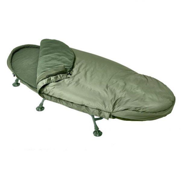 trakker__levelite_oval_5-season_sleeping_bag