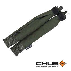 Chub Vantage Tip Tectors