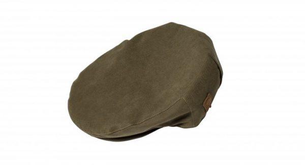 NASH TACKLE ZR FLAT CAP