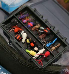 Nash Bug Box