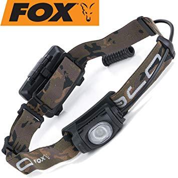 fox al320
