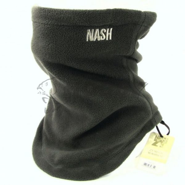 nash-bait-zt-neck-warmer-vel.s-31333