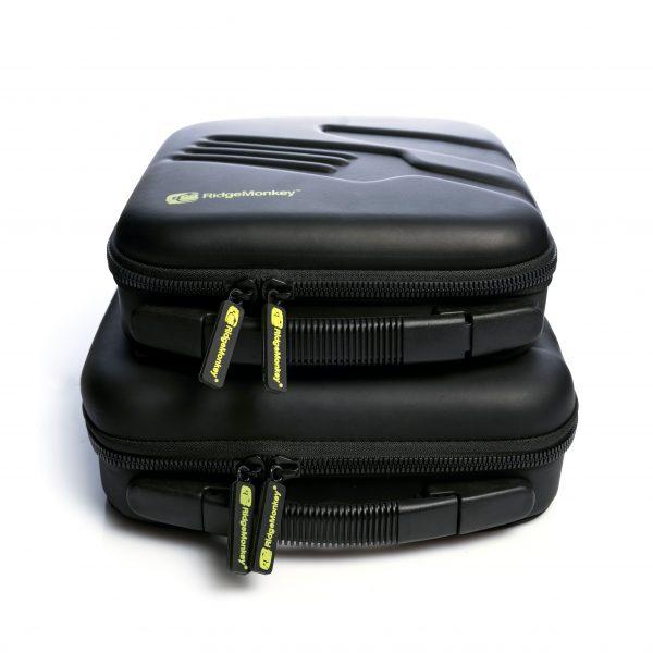 ridgemonkey gorilla toaster case