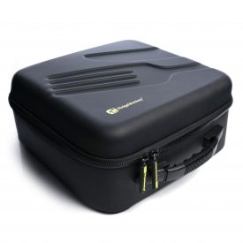 RidgeMonkey Gorillabox Combi Case