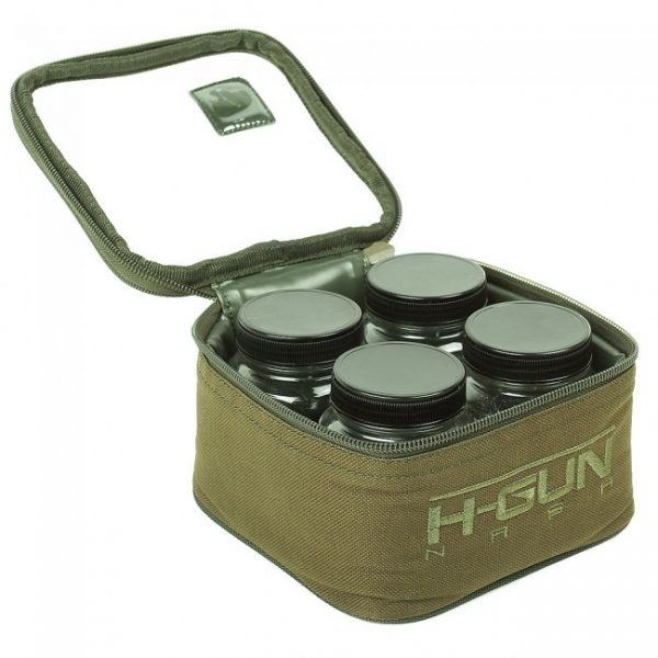 Nash-H-Gun-Hookbaits-Pouch